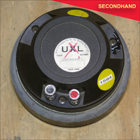 UXL SKD1008 Horn Driver Unit (secondhand)