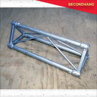 1M Tri Truss Steel 300mm x 50mm chords  (secondhand)