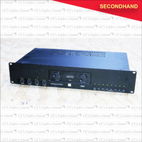 Australian Monitor IN600 A/V Switcher/Mixer (secondhand)