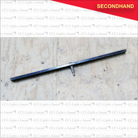 930mm Lighting T-Bar with 19mm Spigot (secondhand)