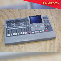 Roland VS-1680 24bit Digital Studio Workstation (secondhand)