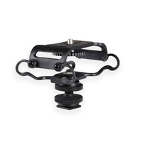 Boya C10 Recorder Shock Mount