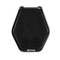 Boya MC2-USB Boundary Conference Microphone