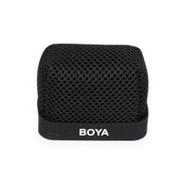 Boya T10 Super-Softie Windshield for Handheld Recorder