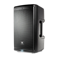 JBL EON610 10-inch 1000w Powered Speaker