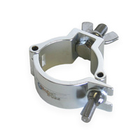 50mm Coupler - 100kg