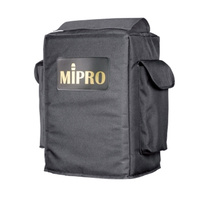 Mipro SC-50 Protective & Storage Cover for Mipro MA705/505