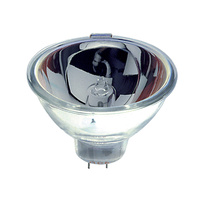 Ushio EFR 15v 150w A1/232 Replacement Lamp