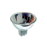Osram ENH-5 120v 250w Replacement Reflector Lamp - 500HR