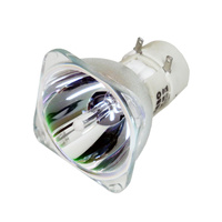 Jenbo NSK Titanium 5R 200w 85v Replacement Lamp