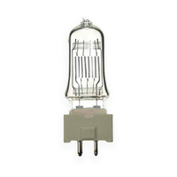 Philips 6823P T27 Replacement Lamp 650W 240V with GY9.5 Base