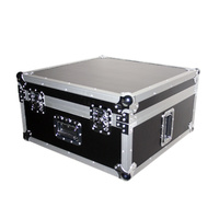 BravoPro LUT Lighting Utility Trunk