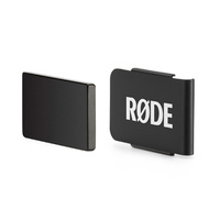 Rode MagClip GO Magnetic Clip for Wireless Go