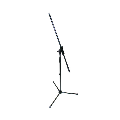 Konig & Meyer 21070 Tall Microphone Stand with Boom