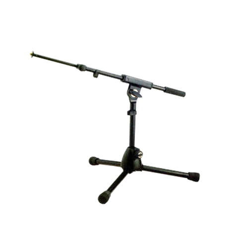 Konig & Meyer 25950 Extra Low Microphone Boom Stand