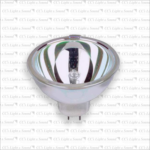 Osram EFR 150w 15v GZ6.35 500HR Replacement Lamp