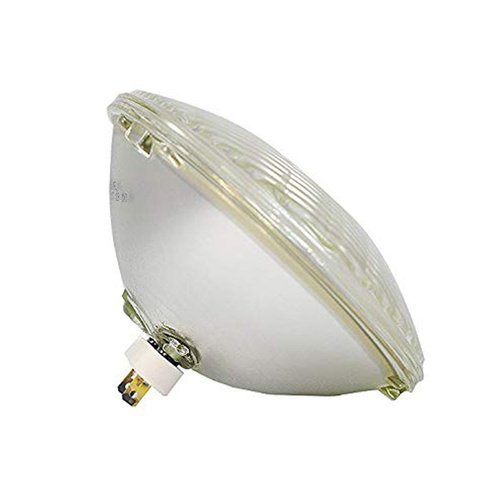 Osram Par 56 MFL Replacement Lamp 300w 240v - Medium Flood