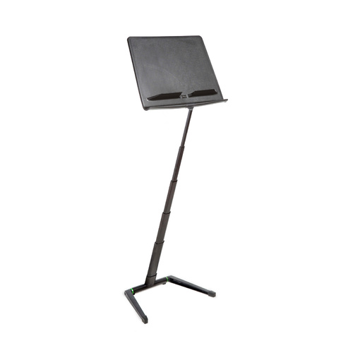 RATstands 69Q13 Jazz Stand - Professional Folding Music Stand