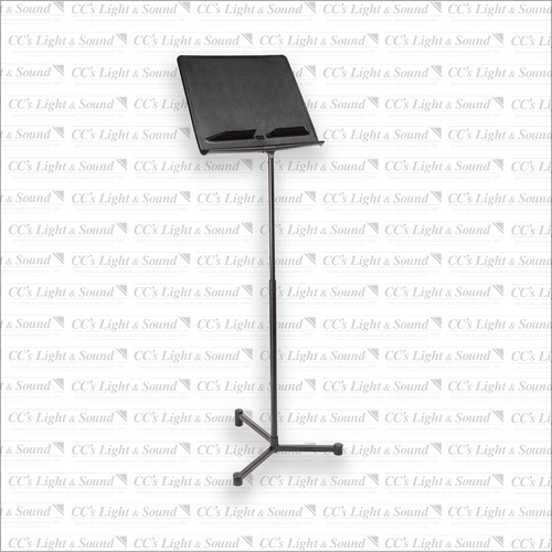 RATstands Performer Pro Music Stand